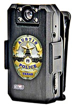 Stop. Record. Pause: APD Body Cameras Delayed Indefinitely