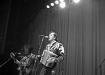Take That F***er Back: Ronnie Lane/Texas Tornados/Clifford Antone Tributes 2007