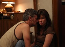 SXSW Film Review: <i>Hounds of Love</i>