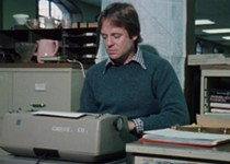 SXSW Film Review: <i>The Untold Tales of Armistead Maupin</i>