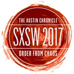 Free Stuff to Do at SXSW: Week Two