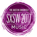 100 Local SXSW Music Acts