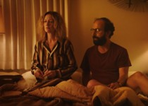 SXSW Film Review: <i>Lemon</i>