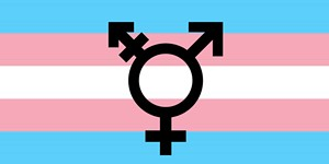 Transgender Health Clinic Now Open