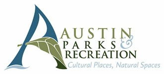 Parks Department Implements ID Cards