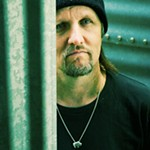Playback – Dead Man Walking: Jimmy LaFave