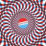 The Black Angels Record Review