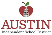 AISD Financial Fate in Flux