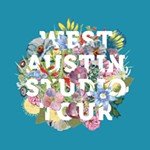ChronEvents Picks for the WEST Austin Studio Tour