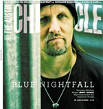 R.I.P. Jimmy LaFave