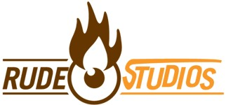 Rude Studios Open for Rentals
