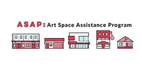 City Offers Arts Venue Aid ASAP