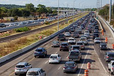 MoPac and the Expensive Mess That Never Ends