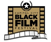 Capital City Black Film Festival Canceled