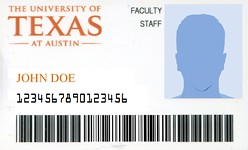 UT's Key to Being Safe