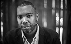 Ta-Nehisi Coates for SXSW 2018