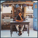 Texas Album Hall of Fame: Townes Van Zandt