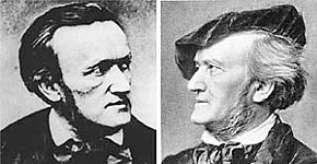 When Wagner Became WAGNER
