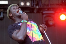 ACL Review: Jacob Banks