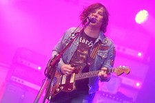 ACL Review: Ryan Adams
