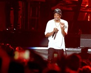 ACL Review: Jay-Z