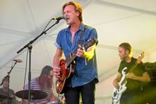 ACL Review: Parker Millsap