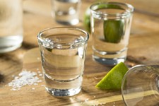 The Spirits of Mexico Brings Tequila and Mezcal to Austin