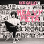 Friday ACL Fest Platter: Ron Gallo