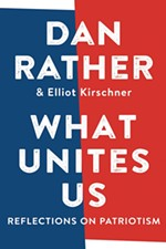 Review: <i>What Unites Us</i>