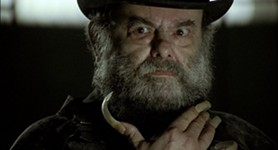 My Friend Coffin Joe