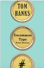 <i>Uncommon Type: Some Stories</i>
