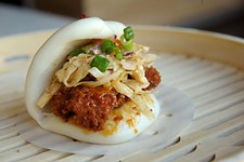 Review: Bao'd Up
