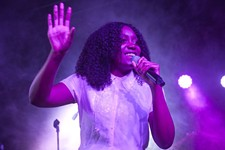 Sound on Sound Review: Noname