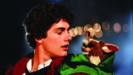 Holiday Viewing: <i>Gremlins</i>
