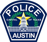 A Grisly Weekend for APD