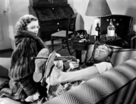 Holiday Viewing: <i>The Thin Man</i>