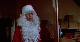 Holiday Viewing: <i>Silent Night, Deadly Night</i>