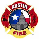 Fired Firefighter James Baker Pleas Out Union Not Happy With Probationary Deal News The Austin Chronicle