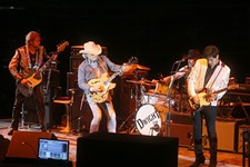 Rodeo Austin Announces Music Lineup