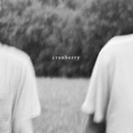 Hovvdy Record Review