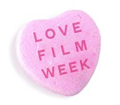 AFS Asks You to Love Film