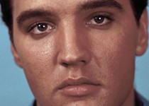 HBO Documentary <i>Elvis Presley: The Searcher</i> Debuts at SXSW