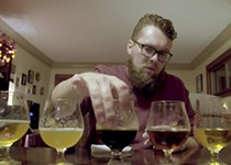 SXSW Doc <i>Brewmaster</i> Takes a Sip of the Heady World of Craft Beers
