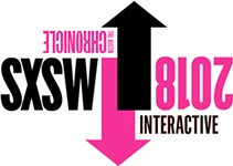 Seven SXSW Conference Speakers You Just Can't Miss