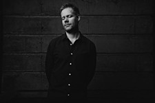 Max Richter Puts SXSW to <i>Sleep</i>