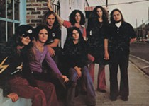 SXSW Film Review: <i>If I Leave Here Tomorrow: A Film About Lynyrd Skynyrd</I>
