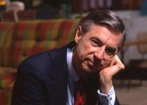 SXSW Film Review: <i>Won't You Be My Neighbor?</i>