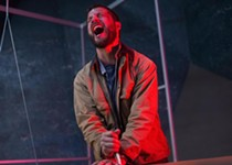 SXSW Film Review: <i>Upgrade</i>
