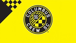 Columbus Crew News: Delay of Game?