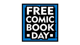 It's Free Comic Book Day in Austin on Saturday